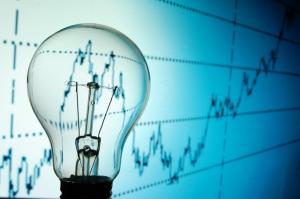 Se schimba din nou legislatia pentru companiile din energie si gaz