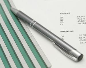 ANRMAP vede cu ochi buni adoptarea de PE a legilor de modernizare a normelor privind achizitiile publice