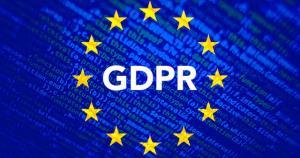 ANSPDCP: 51 de operatori au incalcat prevederile GDPR in ultimele patru luni