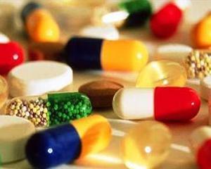 Rezistenta la antibiotice poate omori PIB mondial