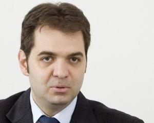 Judetul Covasna va inaugura birouri turistice in Brasov, Bucuresti si Budapesta