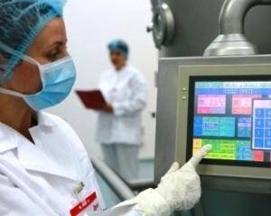 Ministrul Sanatatii: Vrem sa protejam producatorii de medicamente din Romania