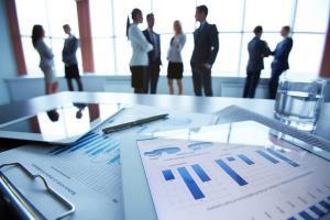 Experti: Masurile antifrauda si evaziune fiscala afecteaza mai mult companiile cinstite