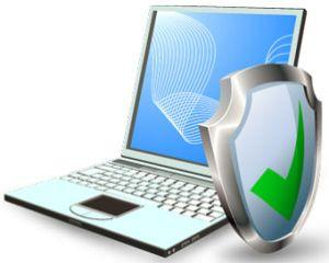 Cum scapi de virusul Petya, cel mai periculos din familia ransomware