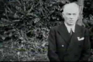 Cazul Ion Antonescu (II). Relatarea unui martor ocular din ziua executiei