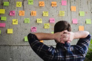 5 obstacole pe care antreprenorii trebuie sa le depaseasca in perioadele dificile