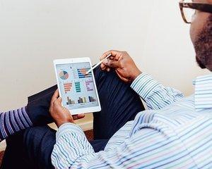 Facilitati pentru investitorii individuali: Legea 120/2015 explicata in detaliu