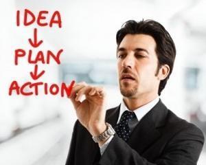 Manager: Lectiile ultimelor decenii trebuie transformate in proiecte de succes