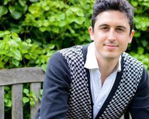 Un antreprenor renunta la compania sa in valoare de un milion de lire sterline