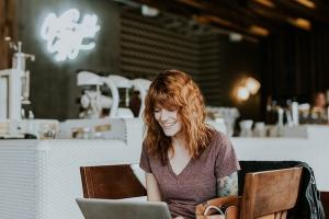 Top 5 prioritati pentru tinerii antreprenori