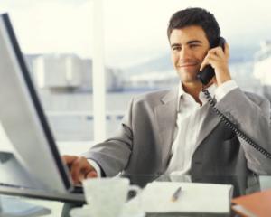 STUDIU: Romanii sub 35 de ani, cei mai buni antreprenori din lume