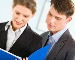ASEBUSS lanseaza programul MBA pentru antreprenori