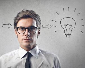 Modul de lucru flexibil aduce inovatie