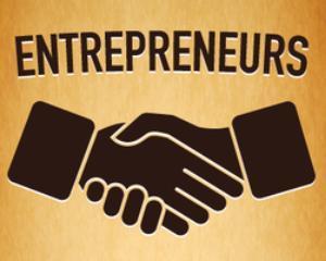 Ideile de inovare sociala ale liceenilor, premiate in cadrul finalei Social Innovation Relay