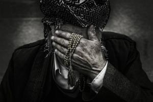 """Cateva motive de tristete ale Romaniei Centenare sau cum stam cu """"Identitatea nationala"""