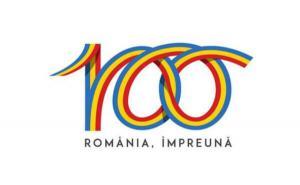 Ambasadele s-au intrecut in mesaje de Centenar: La multi ani Romaniei si dragilor prieteni romani