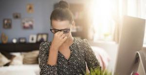 Factori de risc care ne predispun la anxietate