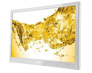 Design si specificatii tehnice excelente, intr-un nou monitor