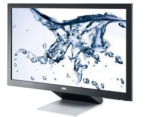 AOC a mai lansat un monitor pentru gameri dar si pentru business