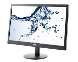 Tehnologia televizoarelor LED, pe intelesul si buzunarul fiecaruia