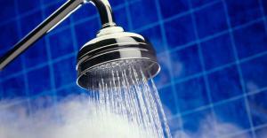 Administratorul ELCEN: Alimentarea cu apa calda a Capitalei risca sa fie oprita. Este un moment critic