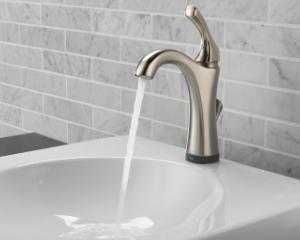 Informare privind furnizarea apei calde de catre ELCEN