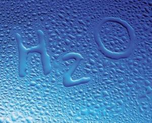 Apa noastra cea de toate zilele