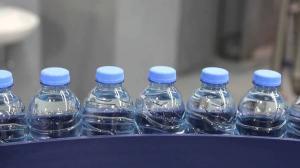 Consiliul Concurentei propune proceduri mai simple de acordare a licentelor de exploatare a apelor minerale