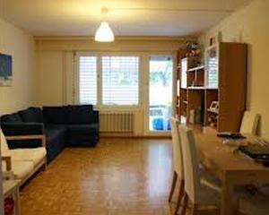 Bucurestiul are tot mai multe apartamente goale