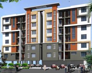 Studiu BCR: Romanii sunt tentati de apartamentele cu 2 camere