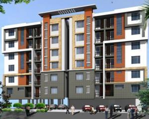 DezvoltatorImobiliar.ro se simplifica si devine mai intuitiv
