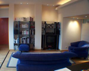 DezvoltatorImobiliar.ro, site-ul dedicat ansamblurilor imobiliare