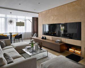 Apartamentele, mai ieftine in Bucuresti si mai scumpe in provincie
