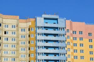 Tendinta de crestere a preturilor apartamentelor se pastreaza si in 2018. Spatiile de birouri duc la o crestere mai accentuata a preturilor