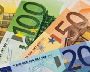 Anunt referitor la simplificarea procedurilor de acordare a fondurilor europene