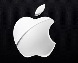 Apple a cumparat un start-up cu 200 milioane de dolari