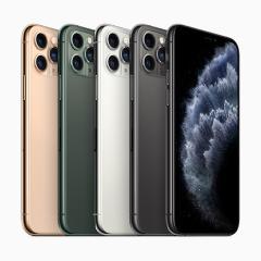 Apple a lansat noua generatie iPhone 11 si noi servicii