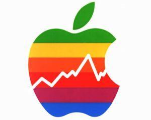 De Craciun, Apple ar avea nevoie de cateva vesti bune