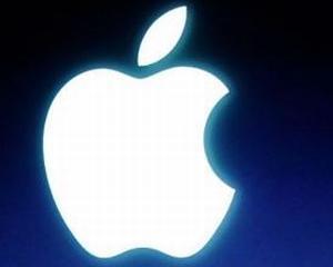 Apple, acuzata din nou de ilegalitati