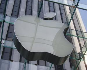 Apple va cumpara Beats Electronics pentru 3,2 miliarde dolari
