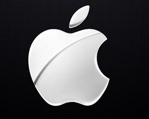 Fostul CEO al Apple vrea sa salveze BlackBerry