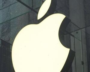 Apple: Cum arata masina care are un iPhone integrat