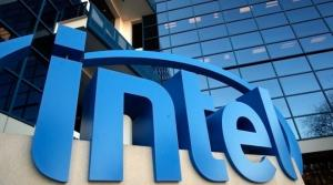 Apple cumpara divizia de modem-uri din cadrul Intel pentru 1 miliard de dolari