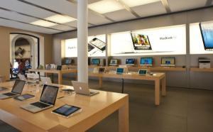 Ai cumparat acest dispozitiv Apple? Inceteaza sa il folosesti si mergi la service. Exista risc de supraincalzire