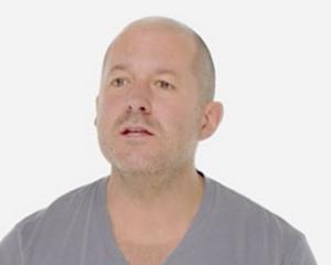 Jony Ive vorbeste despre design-ul viitoarelor produse Apple