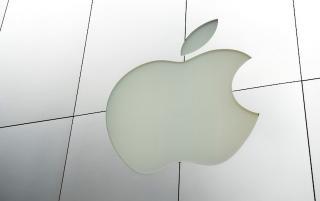 Apple devine prima companie americana care atinge pragul de 2.000 de miliarde de dolari capitalizare de piata