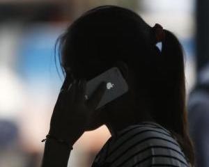 Cand va incepe productia de serie a noului iPhone