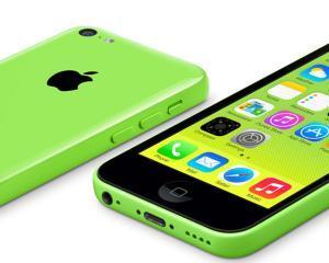 """Pentru cei de la Samsung, iPhone 5 a fost un """"tsunami"""", care trebuia """"neutralizat"""""""