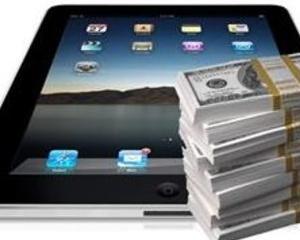 Anchetatorii americani: Apple a descoperit Sfantul Graal al paradisurilor fiscale