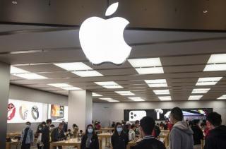 Vesti proaste pentru utilizatorii Apple. Gigantul tehnologic face un pas in spate si amana o mare lansare